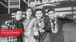 hoa-am-anh-sang-2017,remix-new-generation-2017,s-t,team-s-t