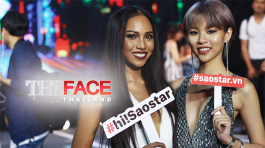 grace,phi-phuong-anh,the-face-2017,the-face-thailand-mua-3,the-face-viet-nam