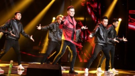 ali-hoang-duong,giong-hat-viet-2017,noo-phuoc-thinh,the-voice-2017,thu-minh