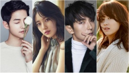 kang-dong-won,lee-joon-ki,park-bo-young,song-joong-ki,suzy