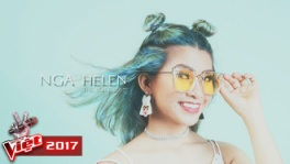 giong-hat-viet-2017,team-noo-phuoc-thinh,thanh-nga-the-voice,the-voice-2017