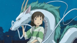 hollywood,how-to-train-your-dragon,spirited-away