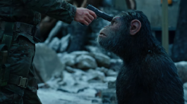 dawn-of-the-planet-of-the-apes,dai-chien-hanh-tinh-khi,war-for-the-planet-of-the-apes