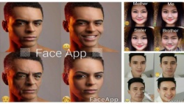 bie-n-ho-a-khon-luo-ng,challenge,faceapp