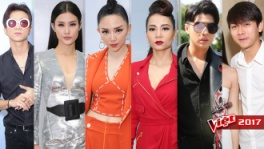 bo-tu-hlv-the-voice,giong-hat-viet-2017,quay-hinh-vong-gala,the-voice-2017