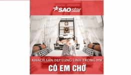 khach-san-jw-marriot,min-co-em-cho,min-official,mv-co-em-cho
