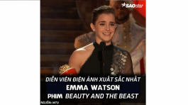mtv-movie-amp-tv-awards-2017,mtv-movie-awards,nu-quyen-mtv