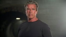 arnold-schwarzenegger,ke-huy-diet,phim-hollywood