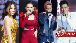ali-hoang-duong,dong-nhi,giong-hat-viet-2017,noo-phuoc-thinh,the-voice-2017