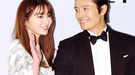 kbiz,lee-byung-hun,lee-min-jung