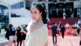 cannes-2017,lien-hoan-phim-cannes-2017,vu-ngoc-anh