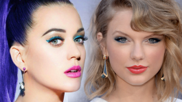 katy-perry,mau-thuan,taylor-swift