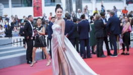 cannes-2017,le-thanh-hoa,ngoc-anh