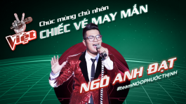 anh-dat,giong-hat-viet-2017,team-noo,the-voice-2017