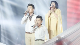 ali-hoang-duong,anh-tu,giong-hat-viet-2017,nhat-minh,the-voice-2017