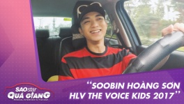 hlv-the-voice-kids-2017,soobin-hoang-son,the-voice-kids-2017