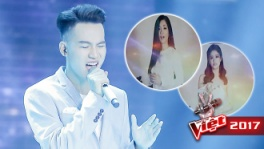 ali-hoang-duong,giong-hat-viet-2017,hlv-thu-minh,the-voice-2017