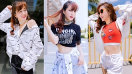 -streetstyle,dinh-huong,trend-report