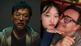 sulli,to-quyt-tien,train-to-busan