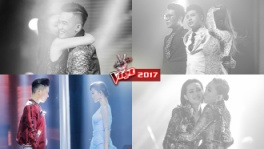 ali-hoang-duong,giong-hat-viet-2017,the-voice-2017,thu-minh