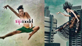 asia-s-next-top-model,asntm,mai-ngo,sang-in