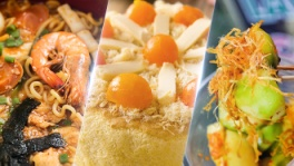 an-vat,mi-cay-han-quoc,sai-gon,select,trendy-food