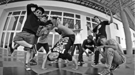 big-south-crew,chang-urban-pulse,king-lady,muay-thai,suboi
