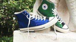 collabration,converse,j-w-aderson,new-collection