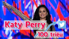 katy-perry,katy-perry-dat-100-trieu-luot-theo-doi-tren-twitter,twitter