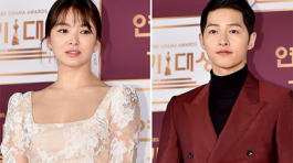 kbiz,song-hye-kyo,song-joong-ki,tin-don-hen-ho