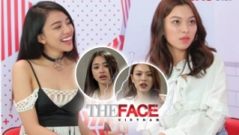 the-face-2017,the-face-viet-nam,the-face-vietnam-2017,thien-nga,tu-ha-o