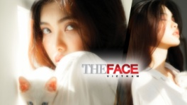 hoang-thuy,the-face,the-face-vietnam-2017,thieu-lan