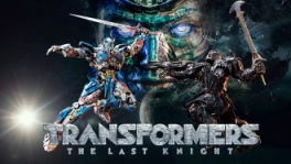 michael-bay,transformer,transformers-the-last-knight