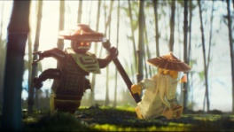 lego,the-lego,the-lego-ninjago-movie