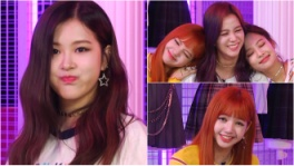 as-if-it-s-your-last,black-pink,black-pink-comeback