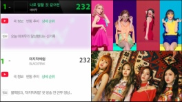 as-if-it-s-your-last,black-pink,mamamoo,yes-i-am