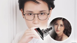 giong-hat-viet-nhi-2017,hlv-tien-cookie,huong-tram,the-voice-kids-2017,tien-cookie