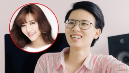 bich-phuong,hlv-tien-cookie,select,the-voice-kids-2017,tien-cookie