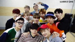 happy-together,kpop-show,produce-101,wanna-one