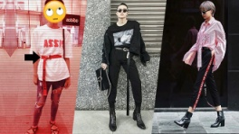 -streetstyle,hot-trend,that-lung-ban-dai