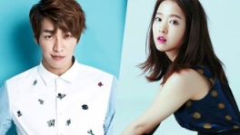 kim-young-kwang,park-bo-young,strong-woman-do-bong-soon,your-marriage