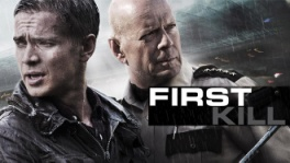 bruce-willis,first-kill,hayden-christense