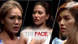 phan-ngan-the-face,quynh-nhu-the-face,the-face-viet-nam,the-face-vietnam-2017,truc-anh-the-face