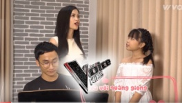 dong-nhi,giong-hat-viet-nhi-2017,nguyen-hoang-mai-anh,team-noo-phuoc-thinh,the-voice-kids-2017
