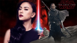 crouching-tiger,hidden-dragon,ngo-thanh-van,star-wars,star-wars-the-last-jedi