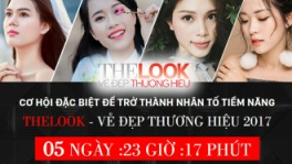 the-look,the-look-2017,ve-dep-thuong-hieu