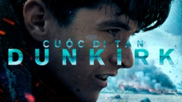 christopher-nolan,dunkirk,phim-my