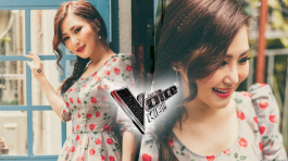 giong-hat-viet-nhi-2017,huong-tram,the-voice-kids-2017,tien-cookie