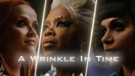 a-wrinkle-in-time,chris-pine,oprah-winfrey,reese-witherspoon,storm-reid