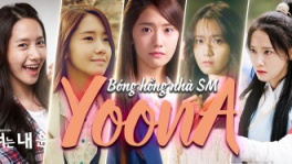 im-siwan,snsd,the-king-loves,yoona